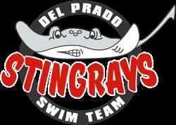 Stingrays-Logo-2016